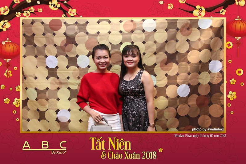 ABC-Bakery-Year-End-Party-Tiec-Tat-Nien-photobooth-instant-print-chup-anh-lay-lien-su-kien-tiec-cuoi-215