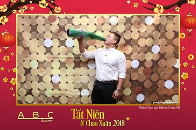 ABC-Bakery-Year-End-Party-Tiec-Tat-Nien-photobooth-instant-print-chup-anh-lay-lien-su-kien-tiec-cuoi-004