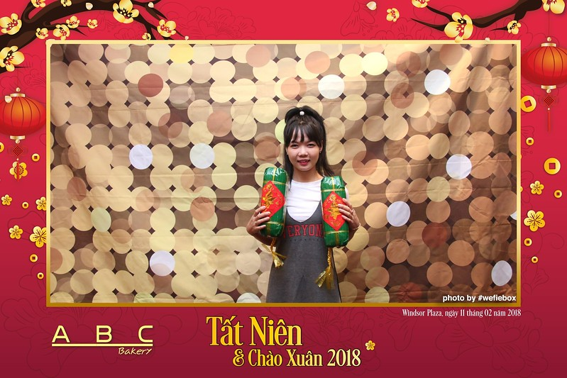 ABC-Bakery-Year-End-Party-Tiec-Tat-Nien-photobooth-instant-print-chup-anh-lay-lien-su-kien-tiec-cuoi-201