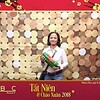 ABC-Bakery-Year-End-Party-Tiec-Tat-Nien-photobooth-instant-print-chup-anh-lay-lien-su-kien-tiec-cuoi-293