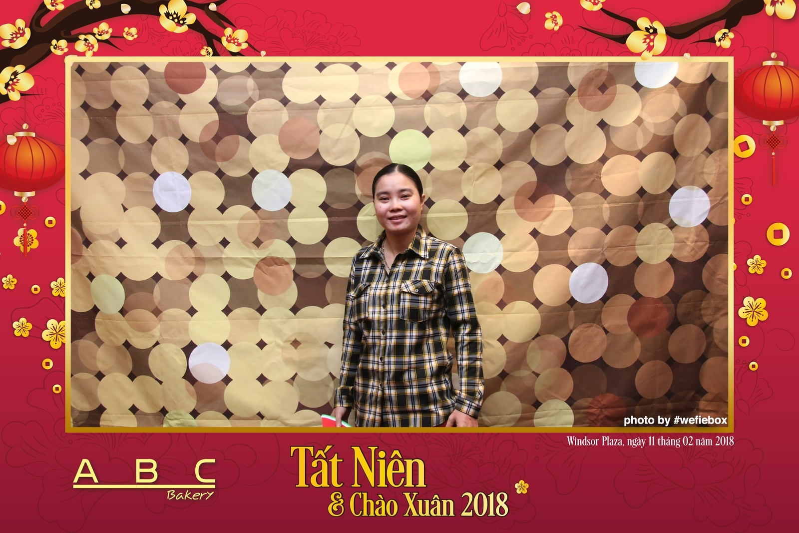 ABC-Bakery-Year-End-Party-Tiec-Tat-Nien-photobooth-instant-print-chup-anh-lay-lien-su-kien-tiec-cuoi-222