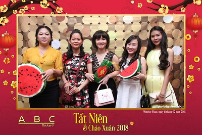 ABC-Bakery-Year-End-Party-Tiec-Tat-Nien-photobooth-instant-print-chup-anh-lay-lien-su-kien-tiec-cuoi-025
