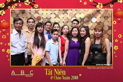 ABC-Bakery-Year-End-Party-Tiec-Tat-Nien-photobooth-instant-print-chup-anh-lay-lien-su-kien-tiec-cuoi-014