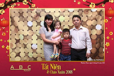 ABC-Bakery-Year-End-Party-Tiec-Tat-Nien-photobooth-instant-print-chup-anh-lay-lien-su-kien-tiec-cuoi-029