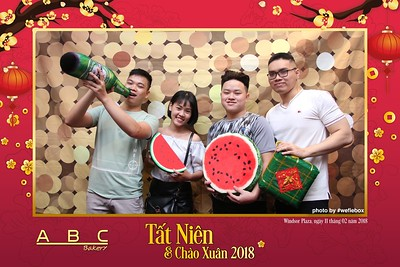 ABC-Bakery-Year-End-Party-Tiec-Tat-Nien-photobooth-instant-print-chup-anh-lay-lien-su-kien-tiec-cuoi-046