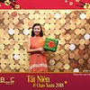 ABC-Bakery-Year-End-Party-Tiec-Tat-Nien-photobooth-instant-print-chup-anh-lay-lien-su-kien-tiec-cuoi-287