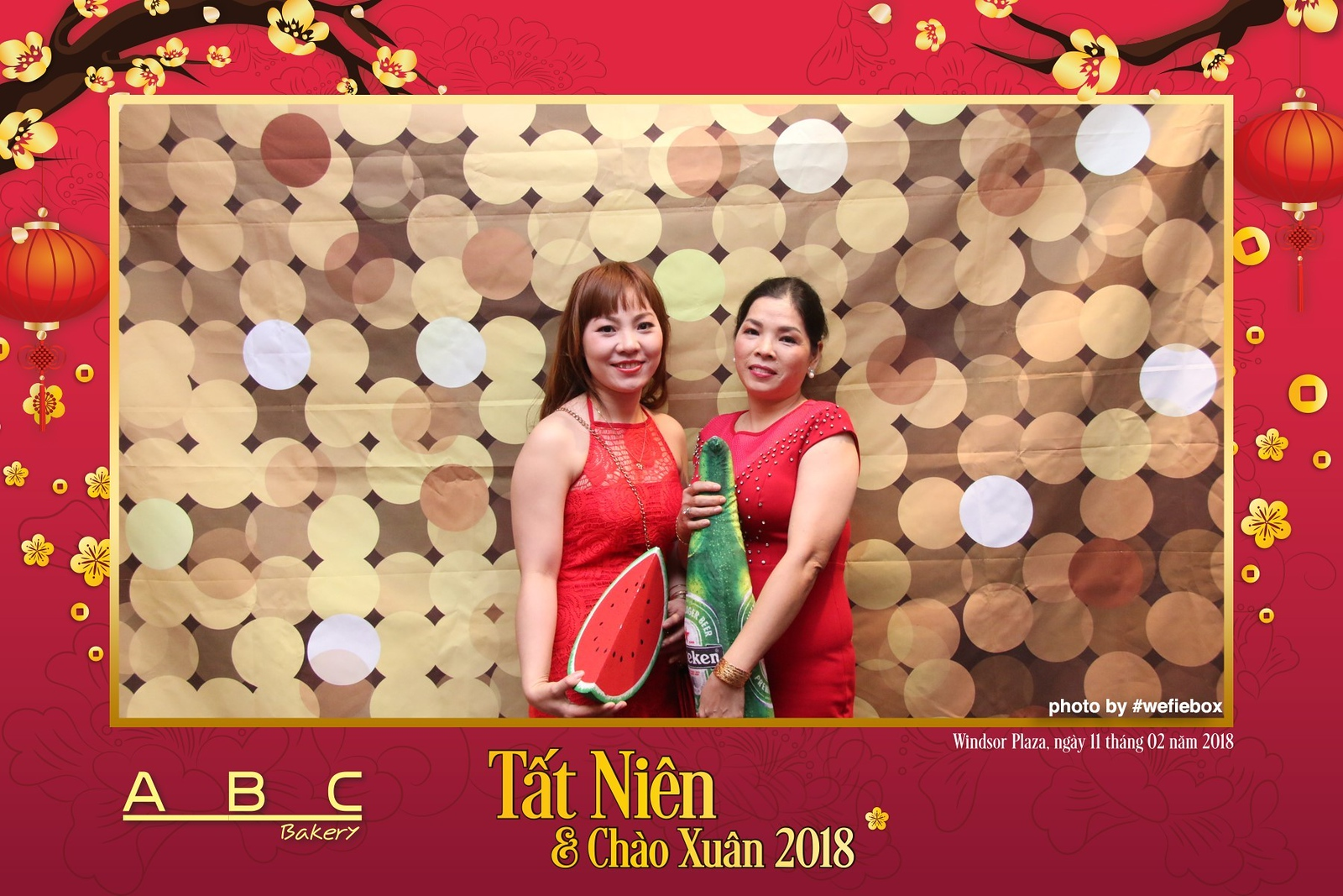 ABC-Bakery-Year-End-Party-Tiec-Tat-Nien-photobooth-instant-print-chup-anh-lay-lien-su-kien-tiec-cuoi-209
