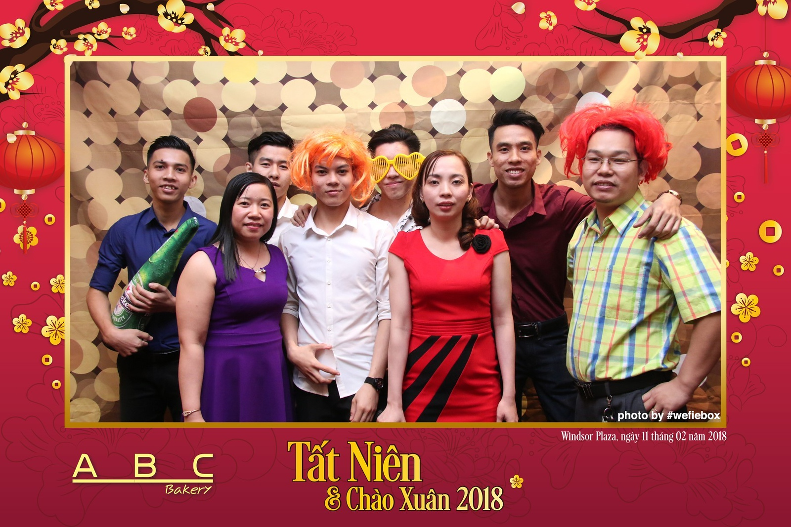 ABC-Bakery-Year-End-Party-Tiec-Tat-Nien-photobooth-instant-print-chup-anh-lay-lien-su-kien-tiec-cuoi-236