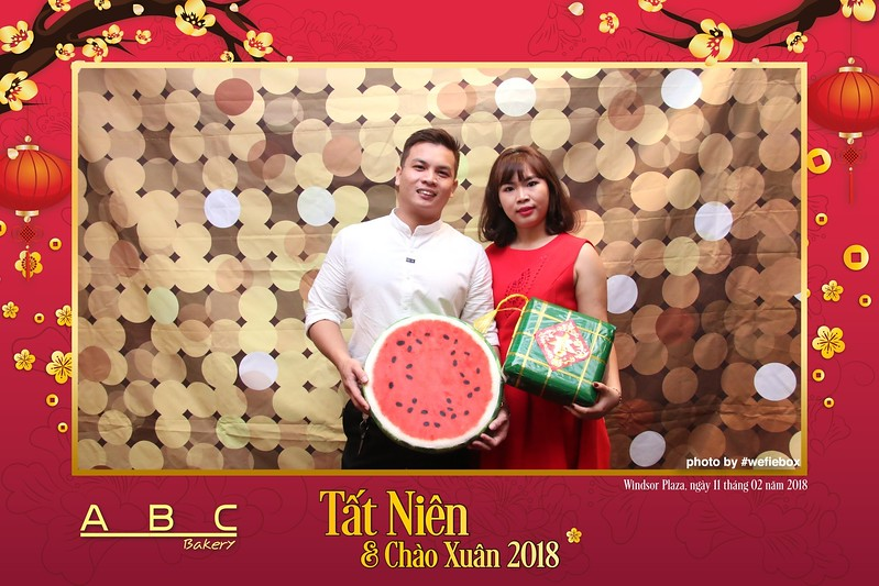 ABC-Bakery-Year-End-Party-Tiec-Tat-Nien-photobooth-instant-print-chup-anh-lay-lien-su-kien-tiec-cuoi-223