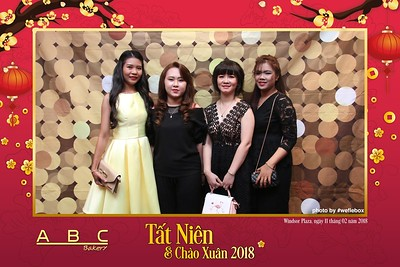 ABC-Bakery-Year-End-Party-Tiec-Tat-Nien-photobooth-instant-print-chup-anh-lay-lien-su-kien-tiec-cuoi-041