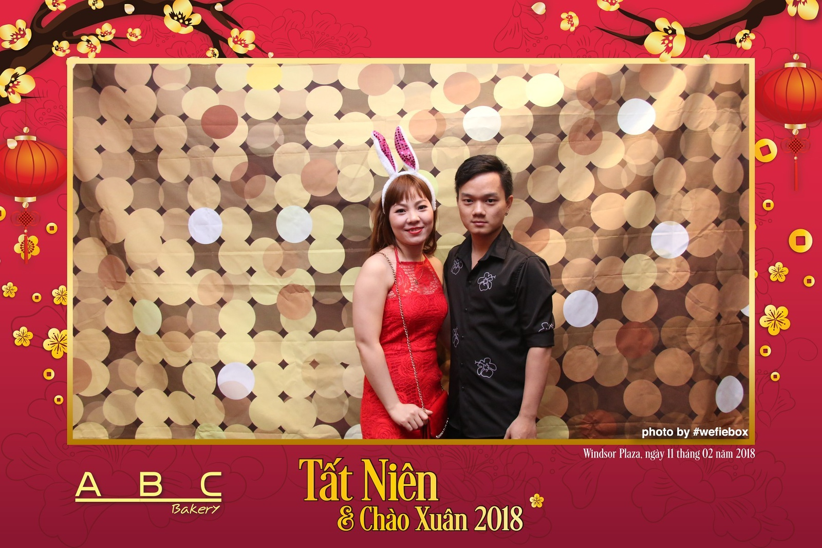 ABC-Bakery-Year-End-Party-Tiec-Tat-Nien-photobooth-instant-print-chup-anh-lay-lien-su-kien-tiec-cuoi-199
