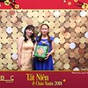 ABC-Bakery-Year-End-Party-Tiec-Tat-Nien-photobooth-instant-print-chup-anh-lay-lien-su-kien-tiec-cuoi-294