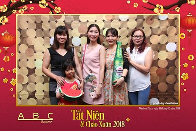ABC-Bakery-Year-End-Party-Tiec-Tat-Nien-photobooth-instant-print-chup-anh-lay-lien-su-kien-tiec-cuoi-039