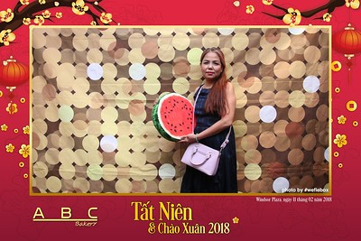 ABC-Bakery-Year-End-Party-Tiec-Tat-Nien-photobooth-instant-print-chup-anh-lay-lien-su-kien-tiec-cuoi-019
