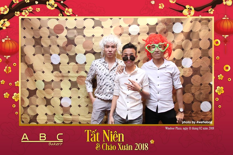 ABC-Bakery-Year-End-Party-Tiec-Tat-Nien-photobooth-instant-print-chup-anh-lay-lien-su-kien-tiec-cuoi-245