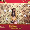 ABC-Bakery-Year-End-Party-Tiec-Tat-Nien-photobooth-instant-print-chup-anh-lay-lien-su-kien-tiec-cuoi-007