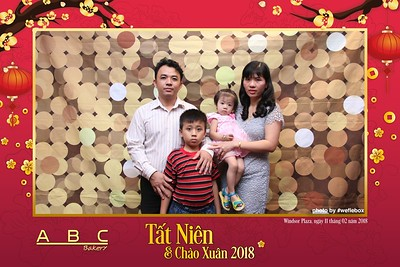 ABC-Bakery-Year-End-Party-Tiec-Tat-Nien-photobooth-instant-print-chup-anh-lay-lien-su-kien-tiec-cuoi-030