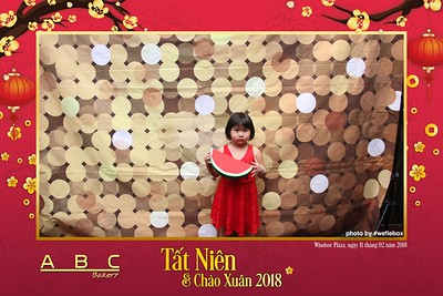 ABC-Bakery-Year-End-Party-Tiec-Tat-Nien-photobooth-instant-print-chup-anh-lay-lien-su-kien-tiec-cuoi-017