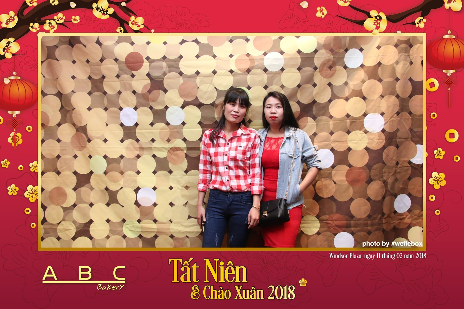 ABC-Bakery-Year-End-Party-Tiec-Tat-Nien-photobooth-instant-print-chup-anh-lay-lien-su-kien-tiec-cuoi-194