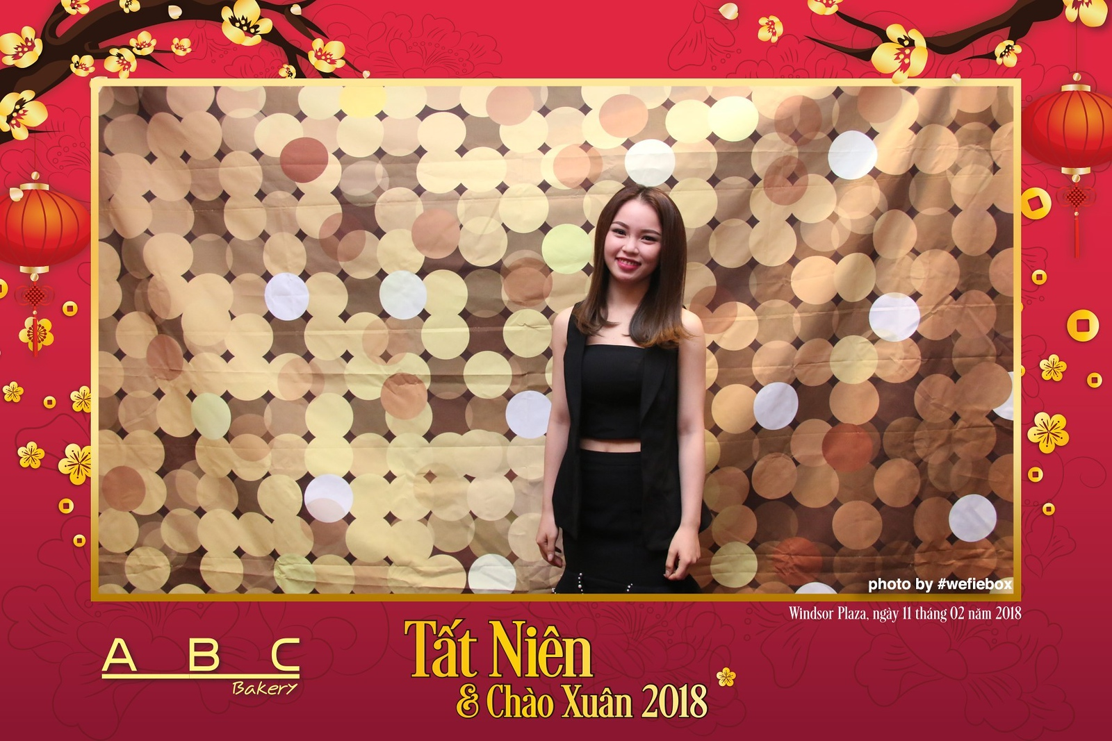 ABC-Bakery-Year-End-Party-Tiec-Tat-Nien-photobooth-instant-print-chup-anh-lay-lien-su-kien-tiec-cuoi-226