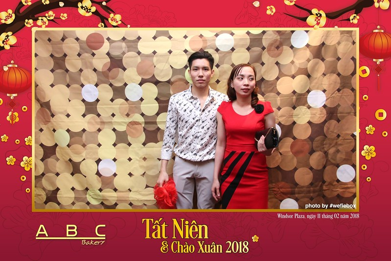 ABC-Bakery-Year-End-Party-Tiec-Tat-Nien-photobooth-instant-print-chup-anh-lay-lien-su-kien-tiec-cuoi-241