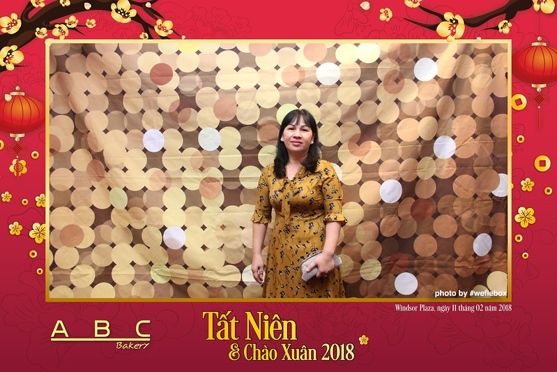 ABC-Bakery-Year-End-Party-Tiec-Tat-Nien-photobooth-instant-print-chup-anh-lay-lien-su-kien-tiec-cuoi-189