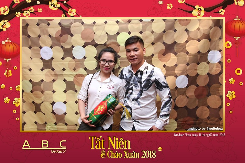 ABC-Bakery-Year-End-Party-Tiec-Tat-Nien-photobooth-instant-print-chup-anh-lay-lien-su-kien-tiec-cuoi-214