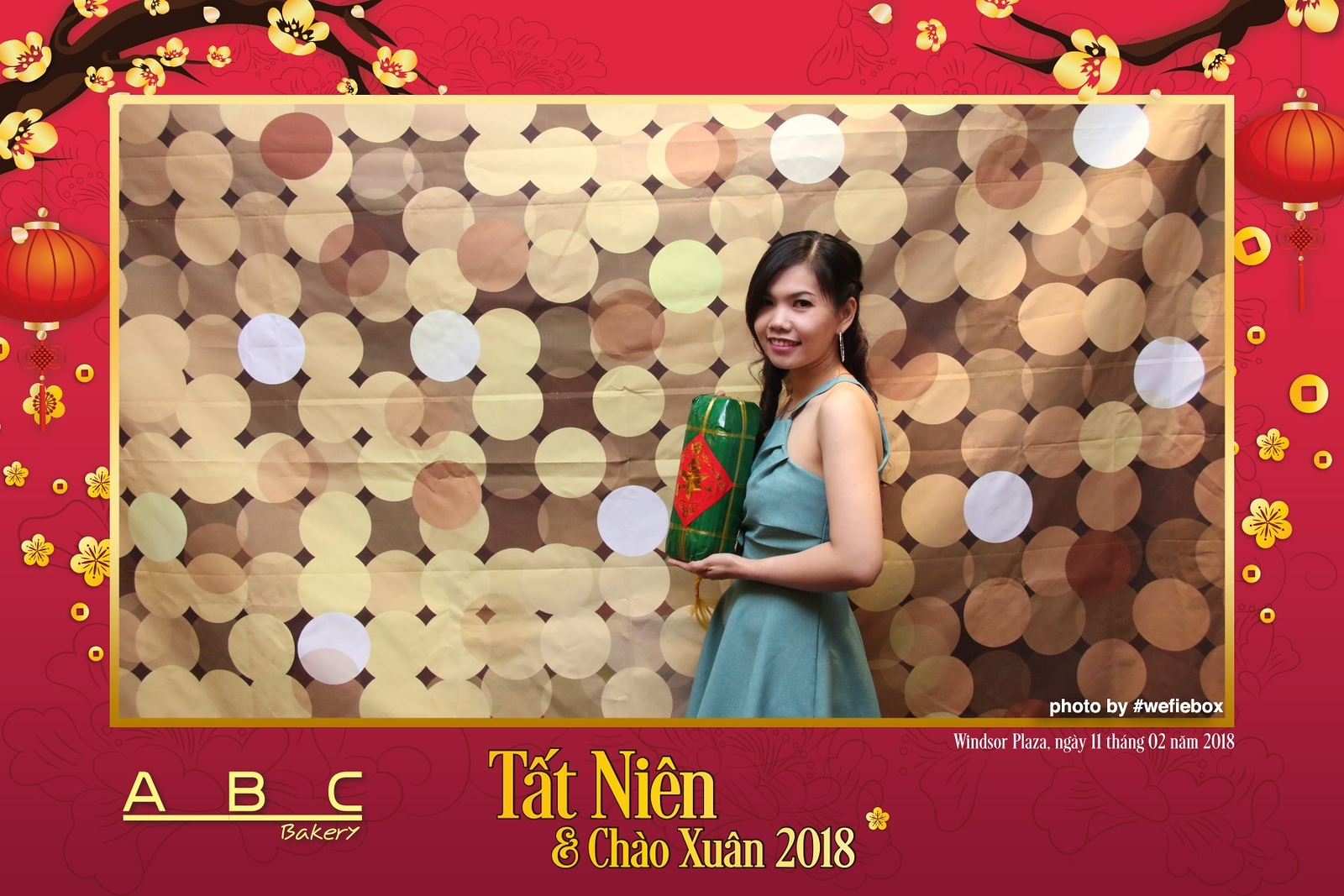 ABC-Bakery-Year-End-Party-Tiec-Tat-Nien-photobooth-instant-print-chup-anh-lay-lien-su-kien-tiec-cuoi-218
