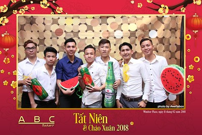 ABC-Bakery-Year-End-Party-Tiec-Tat-Nien-photobooth-instant-print-chup-anh-lay-lien-su-kien-tiec-cuoi-013