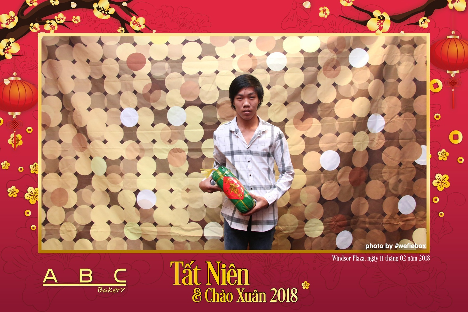 ABC-Bakery-Year-End-Party-Tiec-Tat-Nien-photobooth-instant-print-chup-anh-lay-lien-su-kien-tiec-cuoi-191