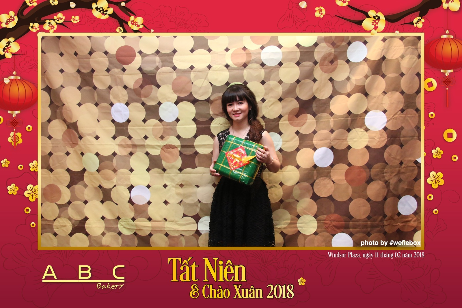 ABC-Bakery-Year-End-Party-Tiec-Tat-Nien-photobooth-instant-print-chup-anh-lay-lien-su-kien-tiec-cuoi-232