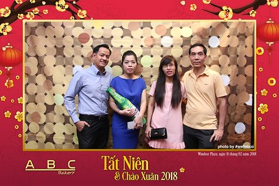 ABC-Bakery-Year-End-Party-Tiec-Tat-Nien-photobooth-instant-print-chup-anh-lay-lien-su-kien-tiec-cuoi-015