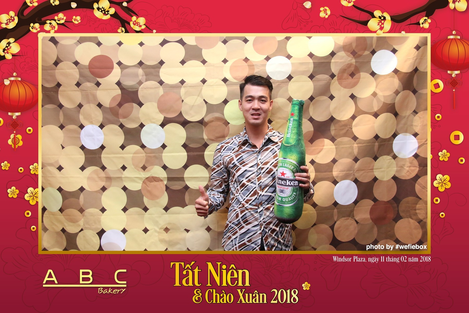 ABC-Bakery-Year-End-Party-Tiec-Tat-Nien-photobooth-instant-print-chup-anh-lay-lien-su-kien-tiec-cuoi-211