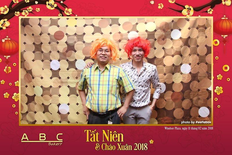 ABC-Bakery-Year-End-Party-Tiec-Tat-Nien-photobooth-instant-print-chup-anh-lay-lien-su-kien-tiec-cuoi-240