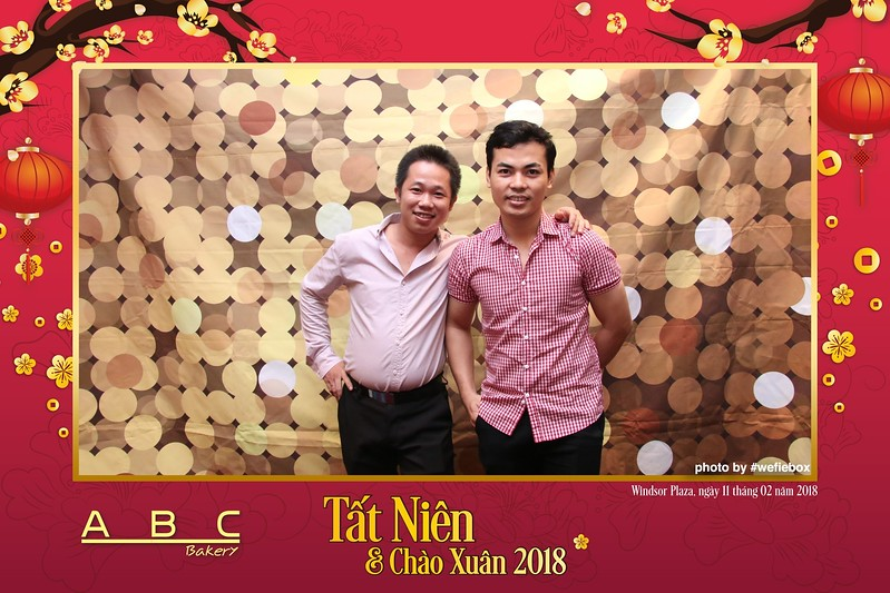 ABC-Bakery-Year-End-Party-Tiec-Tat-Nien-photobooth-instant-print-chup-anh-lay-lien-su-kien-tiec-cuoi-186