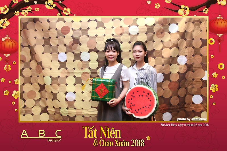 ABC-Bakery-Year-End-Party-Tiec-Tat-Nien-photobooth-instant-print-chup-anh-lay-lien-su-kien-tiec-cuoi-187