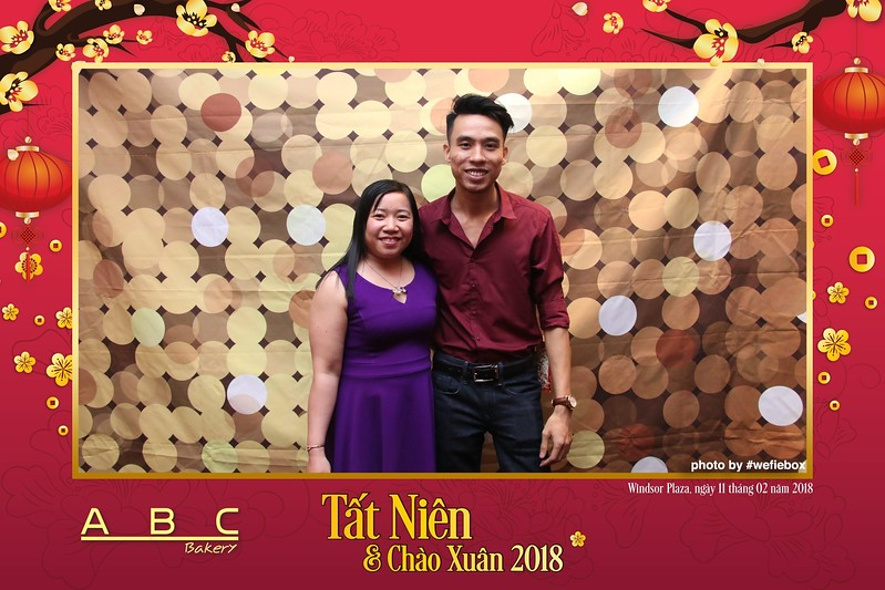 ABC-Bakery-Year-End-Party-Tiec-Tat-Nien-photobooth-instant-print-chup-anh-lay-lien-su-kien-tiec-cuoi-238