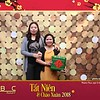 ABC-Bakery-Year-End-Party-Tiec-Tat-Nien-photobooth-instant-print-chup-anh-lay-lien-su-kien-tiec-cuoi-005