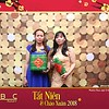 ABC-Bakery-Year-End-Party-Tiec-Tat-Nien-photobooth-instant-print-chup-anh-lay-lien-su-kien-tiec-cuoi-295