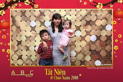 ABC-Bakery-Year-End-Party-Tiec-Tat-Nien-photobooth-instant-print-chup-anh-lay-lien-su-kien-tiec-cuoi-035