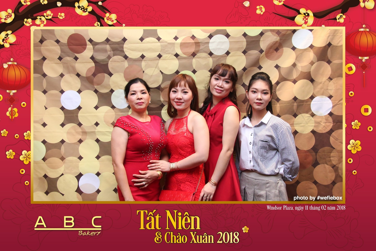 ABC-Bakery-Year-End-Party-Tiec-Tat-Nien-photobooth-instant-print-chup-anh-lay-lien-su-kien-tiec-cuoi-208