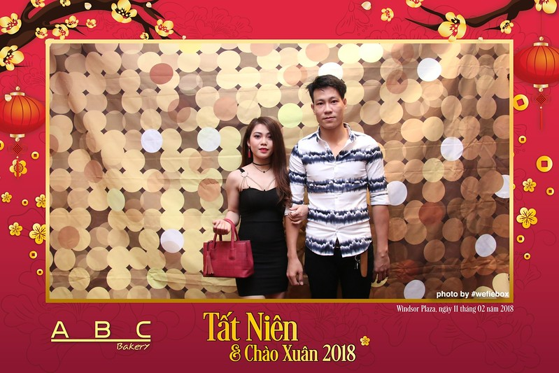 ABC-Bakery-Year-End-Party-Tiec-Tat-Nien-photobooth-instant-print-chup-anh-lay-lien-su-kien-tiec-cuoi-193