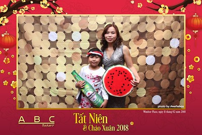 ABC-Bakery-Year-End-Party-Tiec-Tat-Nien-photobooth-instant-print-chup-anh-lay-lien-su-kien-tiec-cuoi-023