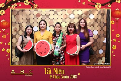 ABC-Bakery-Year-End-Party-Tiec-Tat-Nien-photobooth-instant-print-chup-anh-lay-lien-su-kien-tiec-cuoi-012