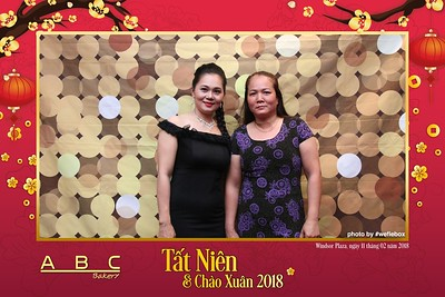 ABC-Bakery-Year-End-Party-Tiec-Tat-Nien-photobooth-instant-print-chup-anh-lay-lien-su-kien-tiec-cuoi-047