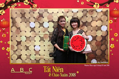 ABC-Bakery-Year-End-Party-Tiec-Tat-Nien-photobooth-instant-print-chup-anh-lay-lien-su-kien-tiec-cuoi-040