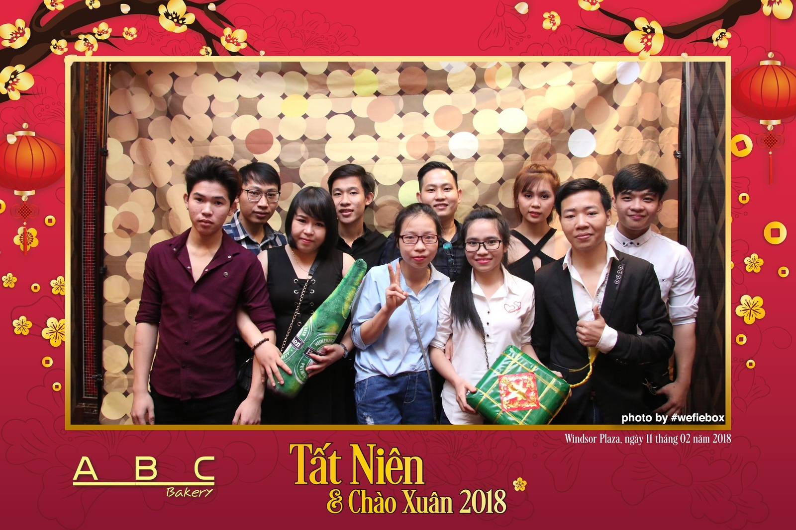 ABC-Bakery-Year-End-Party-Tiec-Tat-Nien-photobooth-instant-print-chup-anh-lay-lien-su-kien-tiec-cuoi-196