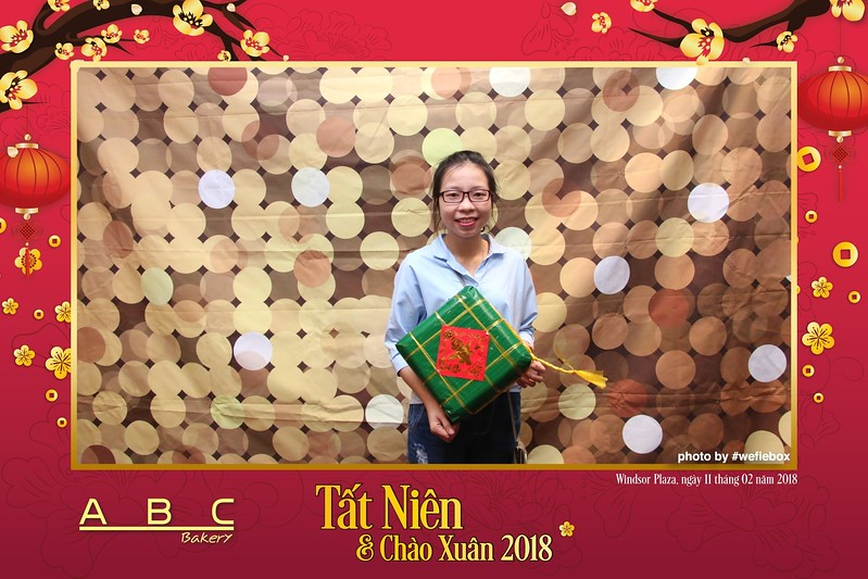 ABC-Bakery-Year-End-Party-Tiec-Tat-Nien-photobooth-instant-print-chup-anh-lay-lien-su-kien-tiec-cuoi-228