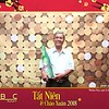 ABC-Bakery-Year-End-Party-Tiec-Tat-Nien-photobooth-instant-print-chup-anh-lay-lien-su-kien-tiec-cuoi-290