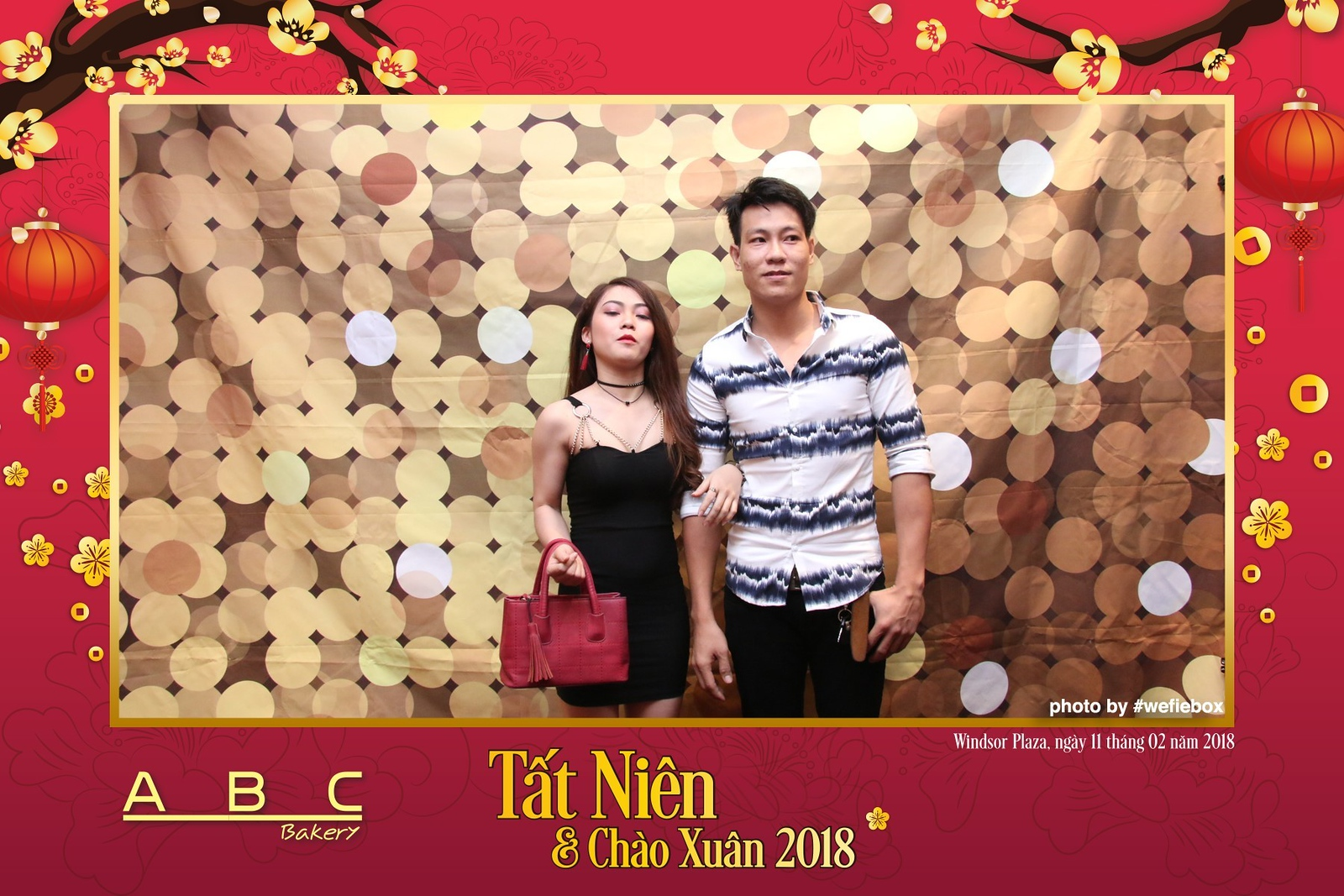 ABC-Bakery-Year-End-Party-Tiec-Tat-Nien-photobooth-instant-print-chup-anh-lay-lien-su-kien-tiec-cuoi-192